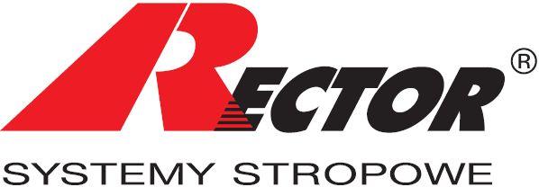 293645-rector-logo