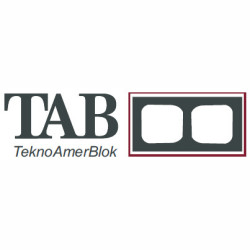 339813-ce21-250x250-ac0-bgffffff_tab-logo-new