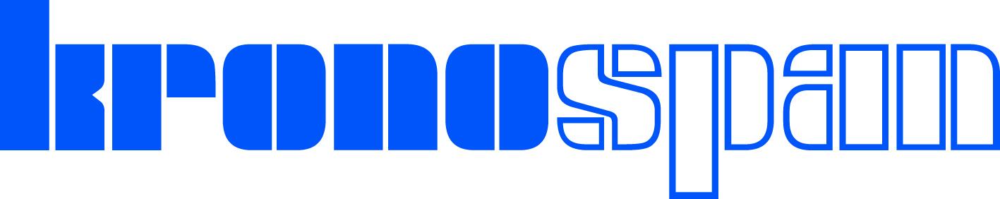 logo-Kronospan_cmyk.eps