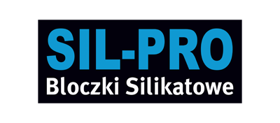 SILPRO
